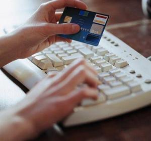 E-ticaret giri�imcilerine ipu�lar�