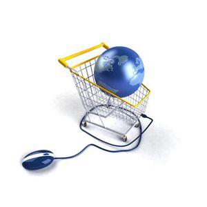 E-Ticaret`te büyüme sürüyor