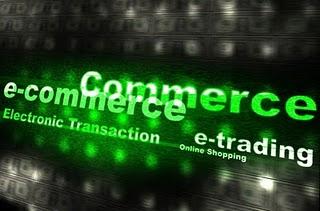 Tablet Bilgisayarların E-ticarete etkisi nelerdir