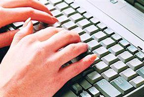 E-ticaret Siteleri ile Al��veri� bir y�lda y�zde 57 artt�